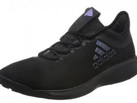 [图文][扫盲]阿迪达斯鞋怎么鉴定真伪