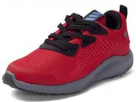 一眼看出,阿迪达斯鞋鞋标真假鉴定方法